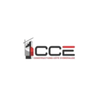 logo CCE 300