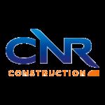 logo CNR 300