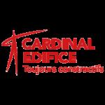 logo cardinal 300