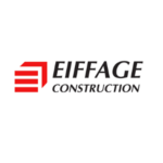 logo eiffage 300
