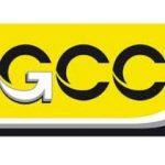 logogcc