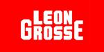 LeonGrosse