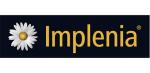 implenia_1_ok-150x73